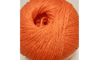 Cheope, Orange